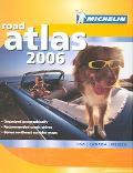 Michelin Road Atlas 2006: USA/Canada/Mexico - Michelin Staff - Other Format