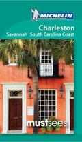 Charleston - Savannah and the South Carolina Coast