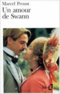 Amour de Swann