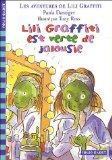 Les Aventures de Lili Graffiti, Tome 9 (French Edition)