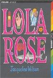 Lola Rose (French Edition)