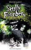 Skully Fourbery joue avec le feu : Tome 2 (French edition)