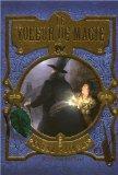 Le voleur de magie : Tome 1 (French edition)
