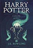 Harry Potter, IV : Harry Potter et la Coupe de Feu - grand format [ Harry Potter and the Gob...