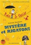 Rico et Oscar, Tome 1 (French Edition)