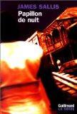 Papillon de nuit (une enquete de lew griffin) (French Edition)