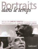 Portraits dans le temps (French Edition)