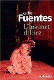 L'instinct d'Inez (French Edition)