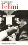 Federico Fellini (French Edition)