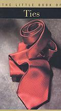 Little Book of Ties