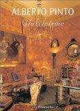 Alberto pinto classicisme (French Edition)