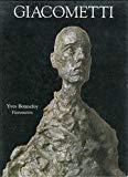 Alberto Giacometti: Biographie d'une œuvre (French Edition)