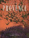 Gardens in Provence - Louisa A. Jones - Hardcover