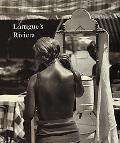 Lartigue's Riviera