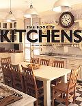 Book of Kitchens
