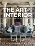 Art of the Interior