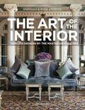 Art of the Interior