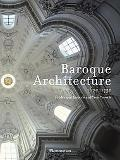 Baroque Architecture: 1600-1750