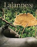 Lalanne: The Monograph