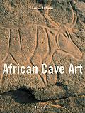 Rock Art in Africa Mythology and Legend