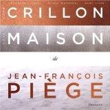 Ct Crillon, Ct Maison