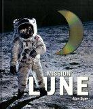 Mission lune (1DVD) (French Edition)