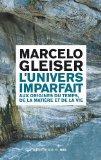 L'univers imparfait (French Edition)