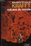 Volcans du monde (Collection