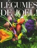 Lgumes de Jol ! (French Edition)