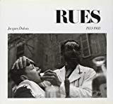 Rues [May 07, 1991] Collectif