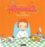 Emma, Tome 8 (French Edition)