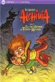 Alchimia, Tome 6 (French Edition)