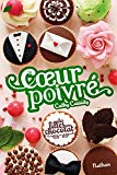 Cathy Cassidy Les filles au chocolat (French Edition)
