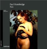 Paul Outerbridge Nus