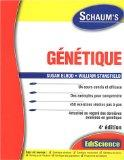 Gntique (French Edition)