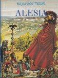 Alesia (Les Jours de l'histoire) (French Edition)