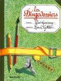 Les Dingodossiers (French Edition)