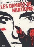 Les damns de Nanterre (French Edition)