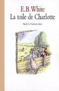 White LA Toile De Charlotte