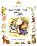 La poussette de Tom