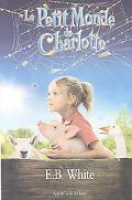 Le Petit Monde de Charlotte / Charlotte's Web