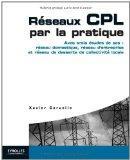 Rseaux CPL par la pratique (French Edition)