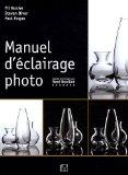 Manuel d'clairage photo (French Edition)