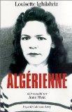 L'Algrienne