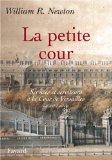 La Petite Cour (French Edition)