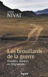 Les Brouillards de la guerre (French Edition)
