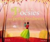 Posies des petits bonheurs (French Edition)