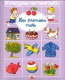 Premiers Mots (French Edition)