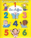 Chiffres (French Edition)