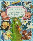 Diccionario por imagenes de lo fantastico/ Picture Dictionary of Fantasy (Diccionario Por Im...